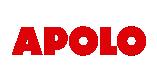 Icono Apolo