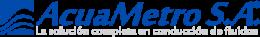 Acuametro – Venta y Distribuidores de Tubería de PVC – Accesorios de PVC – Geosintéticos – Geotextiles –  Geomembranas – Válvulas PVC – Accesorios Hierro Dúctil .- Tubería Drenaje – Tubería Presión – Tubería Sanitaria – Tubería Alcantarillado – Tubería Ventilación – Tubería Transporte Fluidos – Tubería Conduit – Canaletas Techo.
